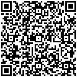J.V.Nice超自然保養購物網QRcode行動條碼