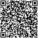 瑪雅動物醫院QRcode行動條碼