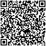 大鑫電子工廠 3c電配修QRcode行動條碼