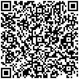 大東揚機械股份有限公司QRcode行動條碼