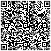 威達通電信電腦〈竹北門市〉QRcode行動條碼