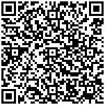 排油煙機清洗中心QRcode行動條碼