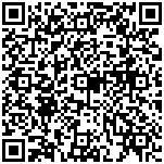 鋐大五金實業社QRcode行動條碼