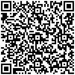 雲朵婚禮與回憶典藏QRcode行動條碼