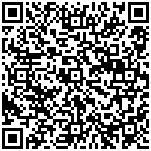 泉生科技有限公司QRcode行動條碼