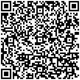 陳惠章婦產科、家庭醫學科診所QRcode行動條碼