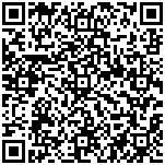 斯韋清潔有限公司QRcode行動條碼