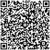 宅清潔服務有限公司QRcode行動條碼