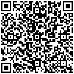 張正懋中醫診所QRcode行動條碼