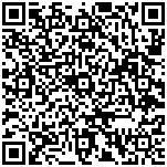 連明安中醫診所QRcode行動條碼