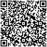 同安中醫診所QRcode行動條碼