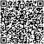 劉桂蘭中醫診所QRcode行動條碼