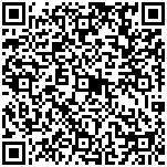 嘉柏中醫診所QRcode行動條碼