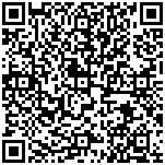 吳日華中醫診所QRcode行動條碼