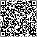 養心堂中醫診所QRcode行動條碼
