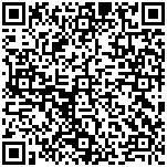 寧波中醫診所QRcode行動條碼