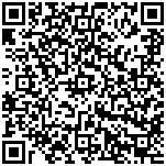 懷生中醫診所QRcode行動條碼