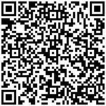 榮興中醫診所QRcode行動條碼