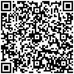 時代中醫診所QRcode行動條碼