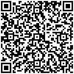 遇見中醫診所QRcode行動條碼