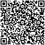 邱世宗中醫診所QRcode行動條碼
