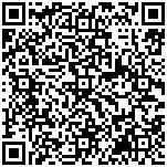 雙連宏福中醫診所QRcode行動條碼