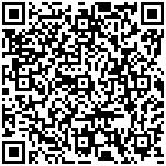福祿壽中醫診所QRcode行動條碼