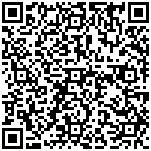 平安中醫診所QRcode行動條碼