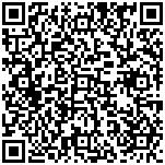 三德中醫診所QRcode行動條碼
