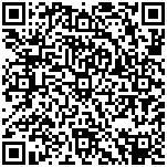 朱華民中醫診所QRcode行動條碼