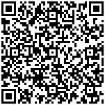 春生堂中醫診所QRcode行動條碼