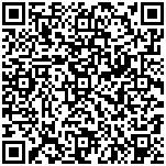 日新純水科技公司QRcode行動條碼