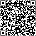 東沅泵浦有限公司QRcode行動條碼