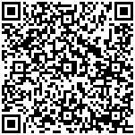 有聲中醫診所QRcode行動條碼