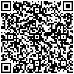 大直北安中醫診所QRcode行動條碼