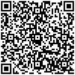 民耀中醫診所QRcode行動條碼