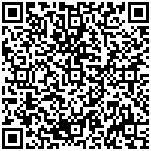 全懋精機股份有限公司QRcode行動條碼