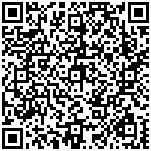 黃大倫婦產科診所QRcode行動條碼