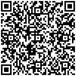 蔡仁雨皮膚科診所QRcode行動條碼