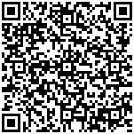 仲景中醫診所QRcode行動條碼