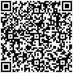 龍江中醫診所QRcode行動條碼