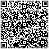 閎新耳鼻喉科皮膚科聯合診所QRcode行動條碼