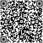 育晟中醫診所QRcode行動條碼