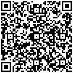 康瑞耳鼻喉科診所QRcode行動條碼