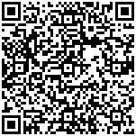 松山信合美眼科診所QRcode行動條碼