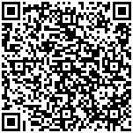 王貞乃皮膚科診所QRcode行動條碼