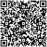 民生翁耳鼻喉科診所QRcode行動條碼