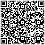 國晉中醫診所QRcode行動條碼
