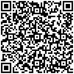 延吉中醫診所QRcode行動條碼