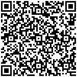 顏長春中醫診所QRcode行動條碼